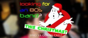 christmas1-950x414